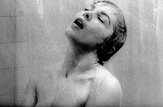 Psicosi (1960)