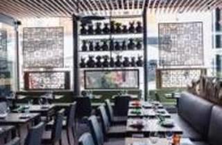 Brompton Asian Brasserie