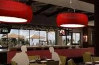Del Frisco's Grille - Santa Monica