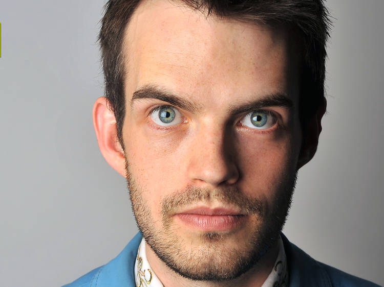 Edinburgh Fringe: top ten newcomers
