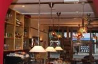 Zer Cafe Restaurant
