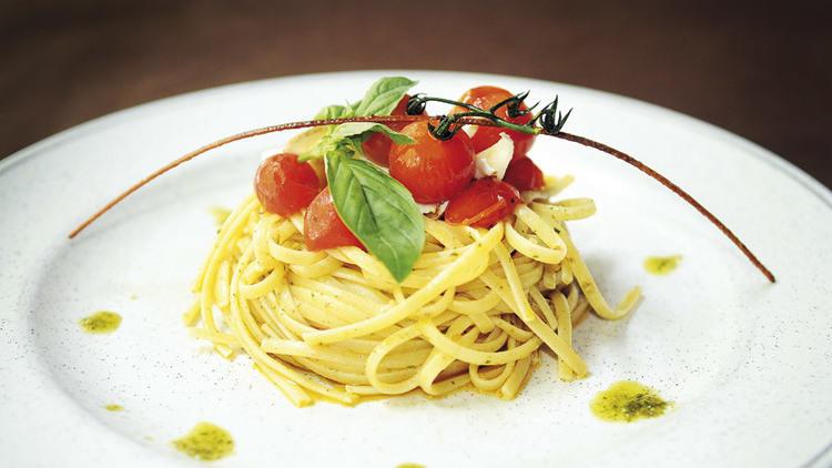 italians restaurants pasta