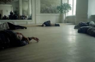 Alex Cecchetti, 'Seven Brothers', 2012
