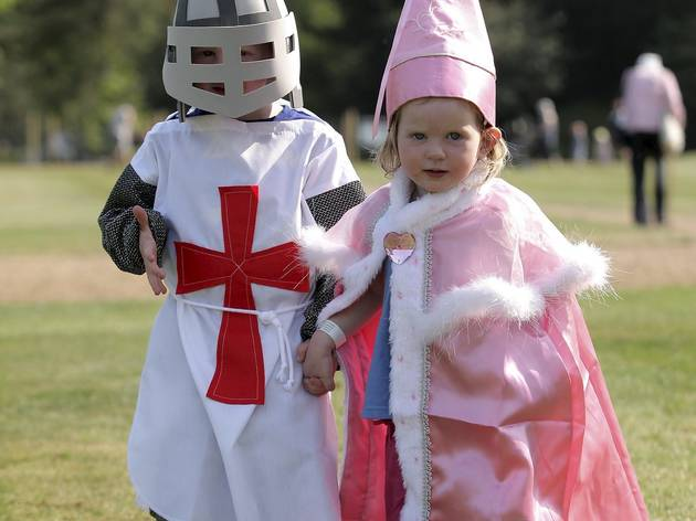 **Free Picture Usage**