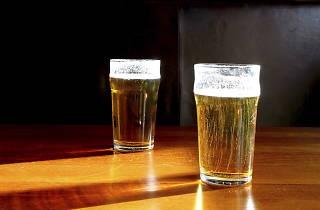 TO_CARD Bavarian Beerhouse