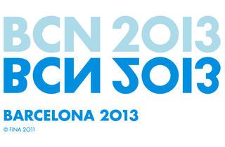 Barcelona 2013: 15ns FINA Campionats del Món de Natació