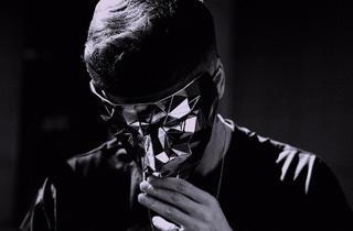 Input: Zomby + DJ Assault