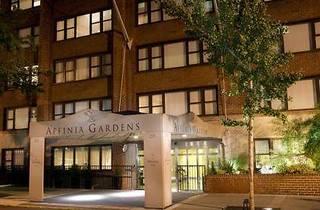 Affinia Gardens
