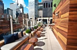 Cassa Hotel New York