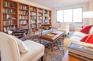 East 72nd Street by onefinestay