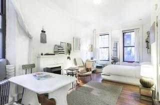 West Village Homes by onefinestay