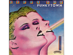 Funkytown - Lipps Inc.