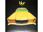 """Song 2"" by Blur"