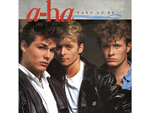 """Take on Me"" by A-ha"