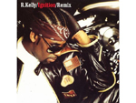 """Ignition (Remix)"" by R. Kelly"