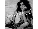 """Rehab"" by Amy Winehouse"