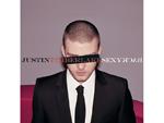 SexyBack - Justin Timberlake