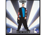 """Ice Ice Baby"" by Vanilla Ice"