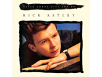 """Never Gonna Give You Up"" by Rick Astley"