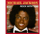 """Rock with You"" by Michael Jackson"