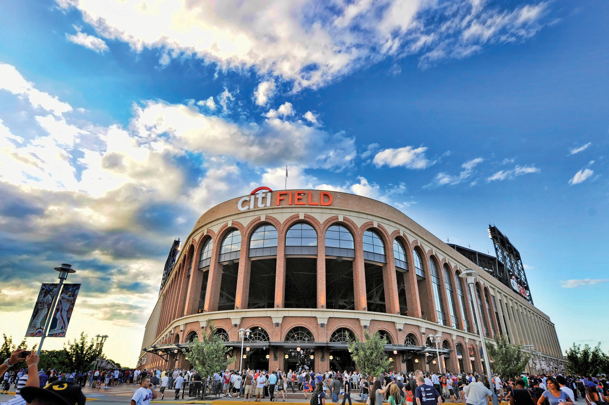 The top attractions in Queens