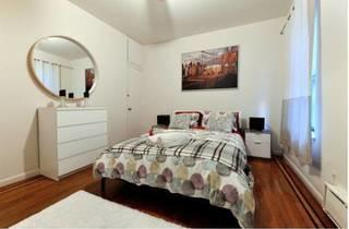 Apartments Upper East Side Classic 3000