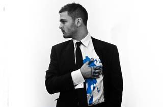 Jared Evan + Zak Downtown + DJ Fresh Direct