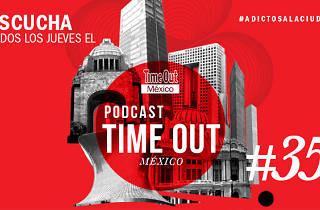 Podcast 35