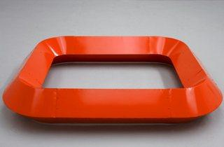 Donald Judd (Untitled, July 6, 1964)