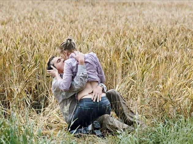 Films meilleures scènes de sexe