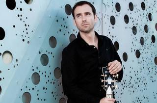 Mas i Mas Festival 2013: Albert Vila Quartet