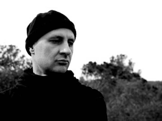 Jordi Rossy Quartet