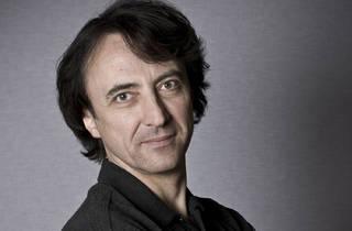 A Little Night Music: Jean-Efflam Bavouzet