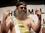 Smallest Penis in Brooklyn Pageant