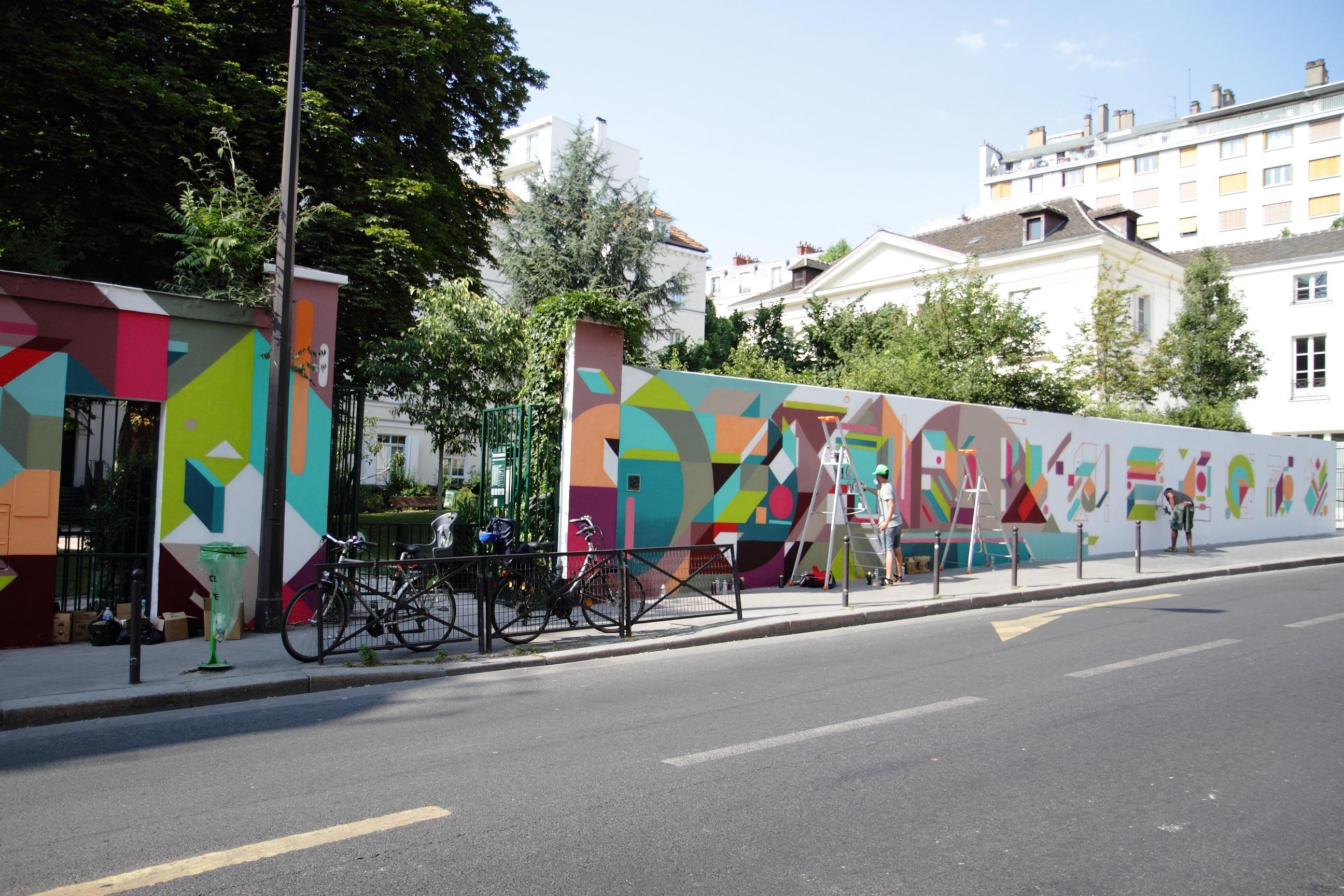 Street Art Menilmontant (7)