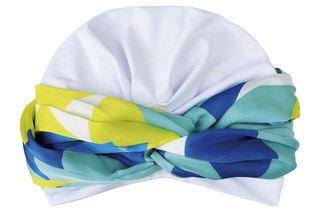 El turbante (Precio: 59,90 €)