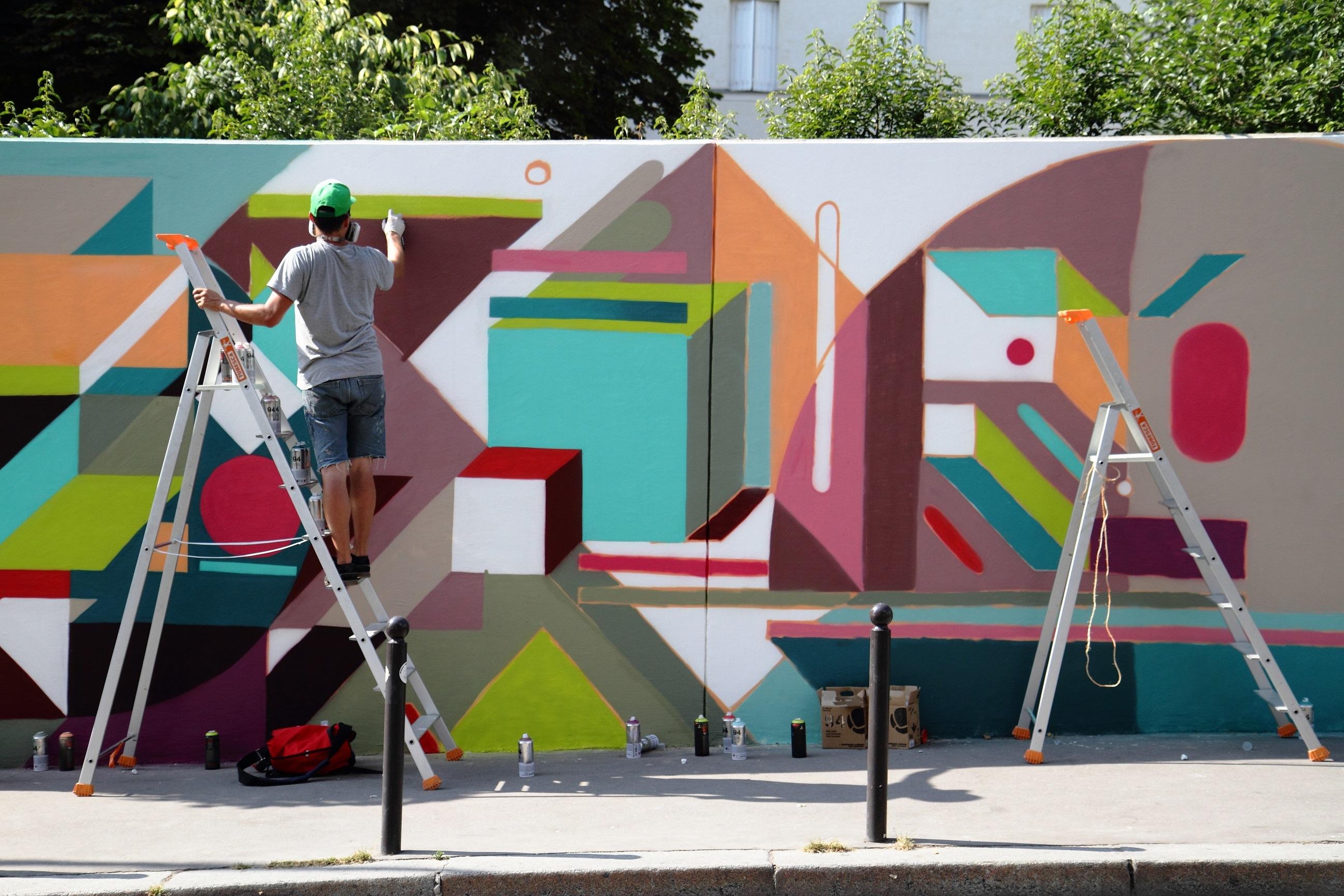 Street Art Menilmontant (10)
