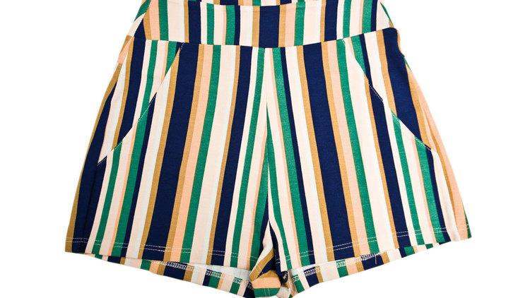 Els 'shorts' (Preu: 32 €)