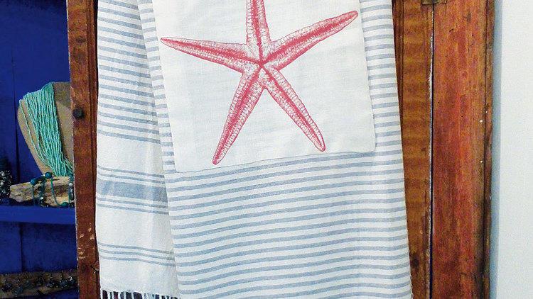 L'estrella de mar (Preu: 50 euros)