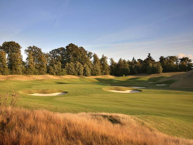 tocard_golfathanburymanor_SG120SD