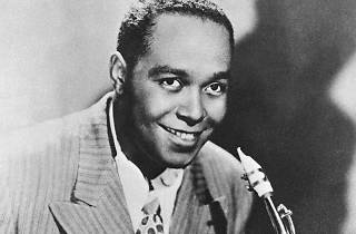 LONDON JAZZ FESTIVAL: Charlie Parker On Dial