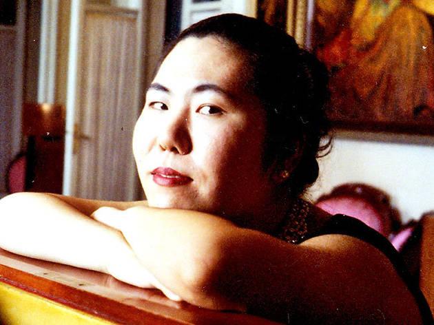 30 minuts de música: Akiko Nomoto