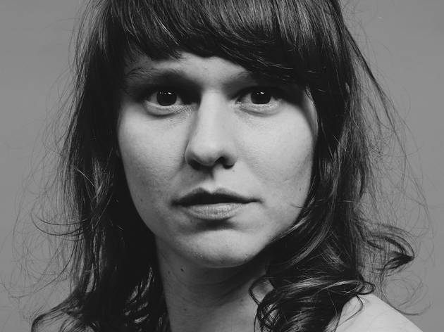 claudia o'doherty press 2013
