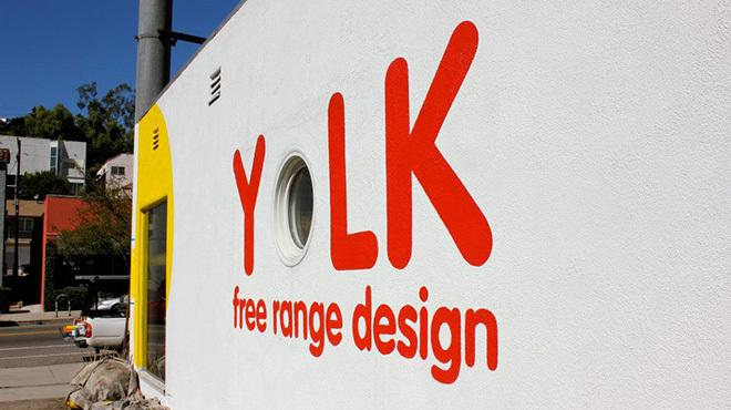 <p>Yolk.</p>