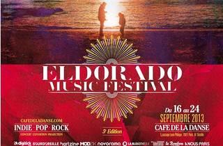 Eldorado Music Festival
