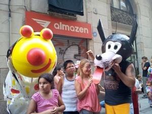 Almazen