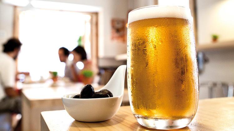 Cerveseria El Ben Plantat