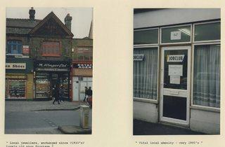 (Taken from 'Images of Where You Live Cities, Towns, Villages' (1995))