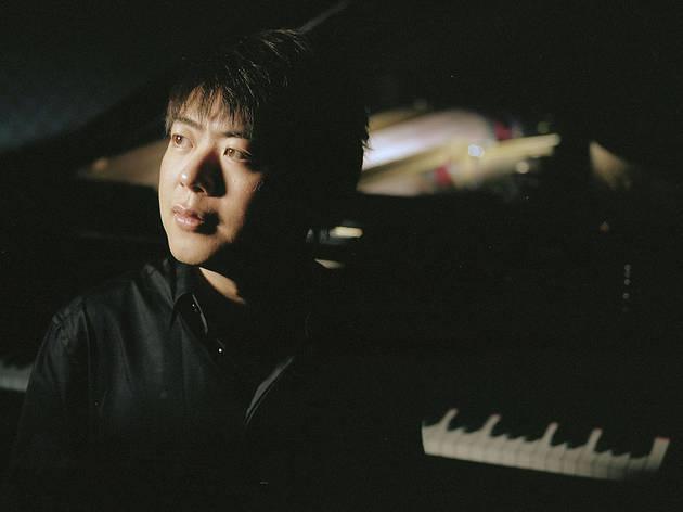 Chopin Changed My Life