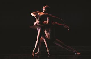 Ballet v6.0